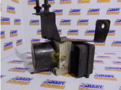Unitate ABS cu codul 6Q0907379AA pentru Skoda Fabia