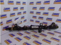 Rampa injectoare avand codul original 2S7Q-9D280-AC, pentru Ford Mondeo MK3