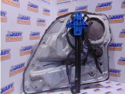 MACARA MANUALA STANGA SPATE - cod: 1J4839755B - VW GOLF 4 / BORA