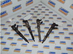 Injector cu codul 0445110161 pentru BMW E46 320D