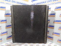 Radiator apa avand codul original 9641728380, pentru Citroen C8 /  Peugeot 807