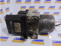 Unitate ABS cu codul 1S712M110AE pentru Ford Mondeo