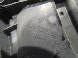 MACARA ELECTRICA DREAPTA SPATE - cod: 924805110 - MERCEDES M CLASS