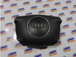 Airbag volan avand codul original 8P0880201J, pentru Audi A6