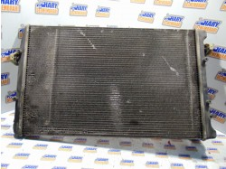 Radiator apa avand codul original 6Q0121253AD, pentru Seat Cordoba