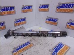Rampa injectoare cu codul 0445214182 pentru BMW Seria 1 E90 2.0D