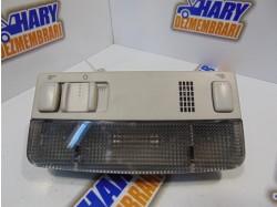 Plafoniera cu codul 3B0947105C pentru VW Golf 4