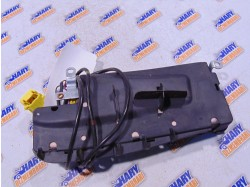 AIRBAG SCAUN - STANGA - cod: 3B0880239K - VW PASSAT B5