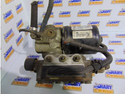 Unitate ABS cu codul 34511090428 / 338921017 pentru BMW Seria 3 E96