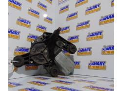 MOTORAS STERGATOR HAYON- cod: 51757867 - FIAT GRANDE PUNTO