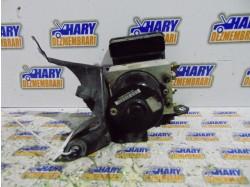 Pompa ABS avand codul original 2S61-2M110-CE, pentru Ford Fiesta