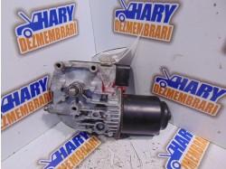 Motoras stergator parbriz cu codul 3C1955419A pentru VW Passat B6