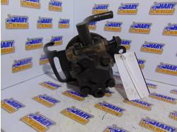 Pompa Servodirectie cu codul 0K022326808 pentru Kia Sportage