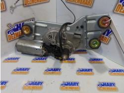 Motoras stergator haion cu codul 390201552 pentru Ford Focus I Break