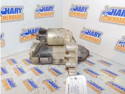 Electromotor cu codul 9688268580 pentru Peugeot 308, 1.6HDI
