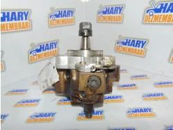 Pompa inalta presiune cu codul 0445010045 pentru BMW E46, 2.0D