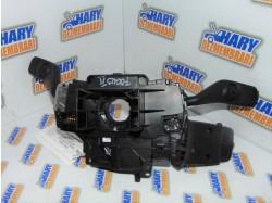 Bloc manete+spira cu codul 4M5T-14A664-AB pentru Ford Focus II