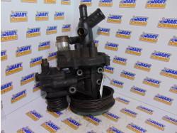 Pompa Servodirectie cu codul 2U1Q-BA558-AA pentru Ford Transit