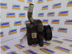 Pompa Servodirectie cu codul 2S6E-3A733-AA pentru Ford Fiesta/Fusion