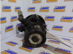 Pompa Servodirectie cu codul 1H0422155B pentru VW Golf III