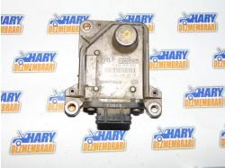 Senzor ESP cu codul 0005426518/0265005200 pentru Mercedes A-Class