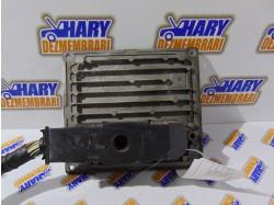Calculator motor cu codul 4S61-12A650-KB pentru Ford Fiesta