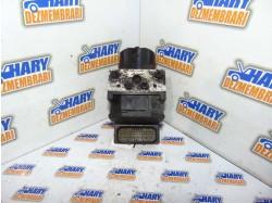 Pompa ABS avand codul original 0265222006 / 6Q0644117E, pentru Seat Ibiza
