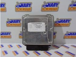 Calculator motor avand codul original 03G906016DR, pentru VW Touran