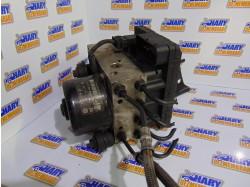 Unitate ABS cu codul 1J0614217E pentru VW Golf 4