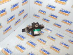 Rampa injectoare pentru RENAULT CLIO III, avand codul original H8200334367 / 1.5DCI EURO 4