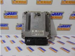 Calculator motor avand codul original 03G 906 016 M, pentru VW Golf V