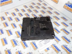 Calculator confort avand codul original 7703297930, pentru Renault Megane 1 / Scenic 1