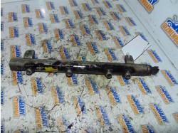 Rampa injectoare pentru FIAT DUCATO, avand codul original 445214107 / 2.3 MULTIJET
