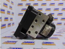 Unitate ABS cu codul 6T162C285AA pentru Ford Transit Connect