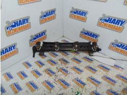 Rampa injectoare avand codul original 036133320A, pentru Seat Ibiza