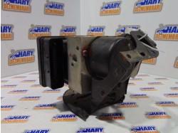 Pompa ABS avand codul original 7M3907379H / 7M3614111R, pentru VW Sharan