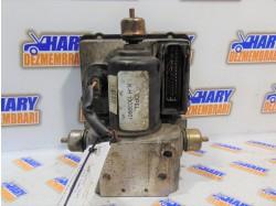 Pompa ABS cu codul S108022001C pentru Opel Vectra B