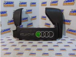 Capac motor avand codul original 06F103925A pentru Audi A3