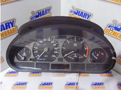 Ceasuri bord avand codul original 0263606150, pentru BMW E46