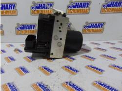 Pompa ABS avand codul original 265224011 / 6Q0614417E, pentru Skoda Fabia 1