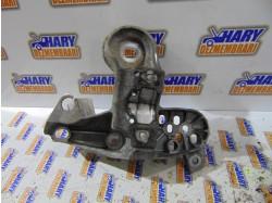 Suport motor, stanga, avand codul original 8E0199351C, pentru Audi A4 B6
