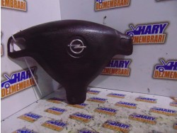 Airbag volan avand codul original B0237900-01, pentru Opel Astra G
