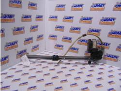 MACARA ELECTRICA SPATE - STANGA + MOTORAS - cod: 8200305725 - RENAULT ESPACE