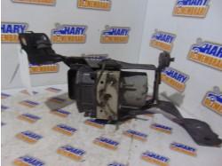 Pompa  ABS avand codul original 1S74-2M110 AF / 0265222015, pentru Ford Mondeo MK3