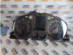 Ceasuri  bord avand codul original 3C0920871E, pentru VW Passat B6
