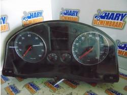 Ceasuri bord avand codul original A2C53023102, pentru VW Golf V