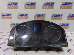Ceasuri  bord avand codul original 1K0920874M, pentru VW Golf V