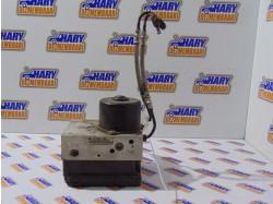 Pompa ABS avand codul original  1C0907379 / 6X0614517, pentru VW Golf IV