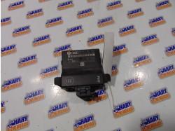 MODUL CAN - cod: 1K0907530G - pentru AUDI A3