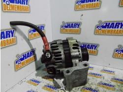 Alternator avand codul original 2S6T-10300-DB, pentru Ford Fiesta